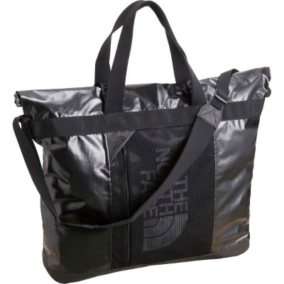 THE NORTH FACE(ザ・ノースフェイス) NM81858 ROULADEN TOTE ルラーデントート