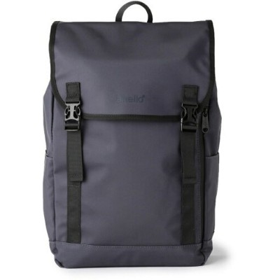 UNION STATION 【anel【anello(アネロ)】FLAPPYBACKPACK/NESS(AT-C2542) メンズ ビギ バッグ【送料無料】