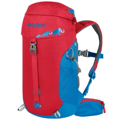 MAMMUT(マムート) First Trion 12L imperial×inferno 2510-03110