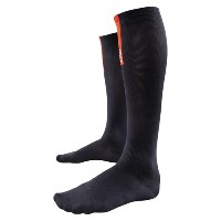 2XU Ladies Compression Recovery Socks (WA1956e)【ゴルフ レディース>ソックス】