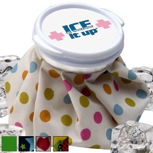 Goods Ice Aid Vintage Style Ice Bags【ゴルフ その他のアクセサリー>その他】
