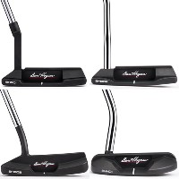 Ben Hogan Precision Milled Forged Putters【ゴルフ ゴルフクラブ>パター】