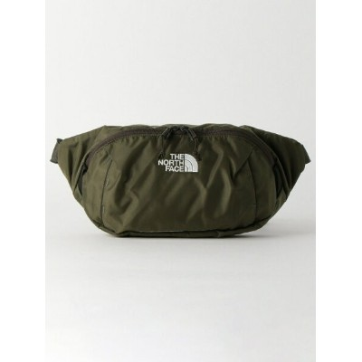 【SALE/10%OFF】UNITED ARROWS green label relaxing [ザノースフェイス]UOTHENORTHFACEオリオンウエストバッグ ユナイテッドアローズ...