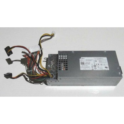 DELL 電源ユニット L220AS-01 220W (PS5221-04DF