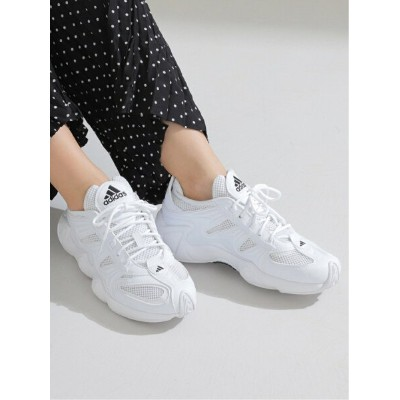 [Rakuten Fashion] WOMENS adidas Athletics for BEAMS / FYW S-97  レイビームス ビームス beams raybeams レディース...
