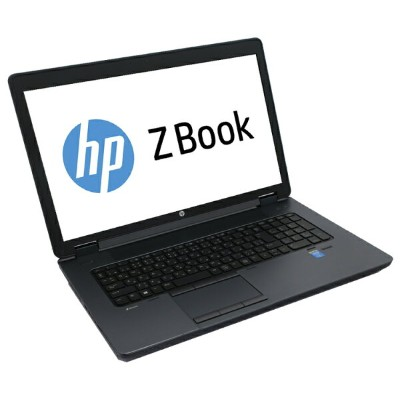 中古ノートパソコンHP ZBook 17 Mobile Workstation F4N99PA 【中古】 HP ZBook 17 Mobile Workstation 中古ノートパソコンCore...