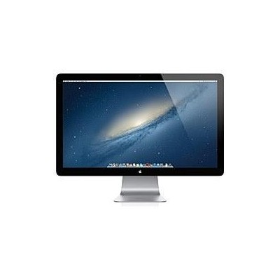 【中古】Apple(アップル) Apple Thunderbolt Display MC914J/B 【291-ud】