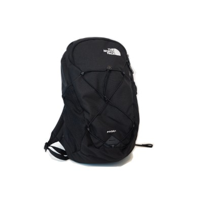 THE NORTH FACE RODEY KY4 TNF BLACK【ザ ノースフェイス ロディ】