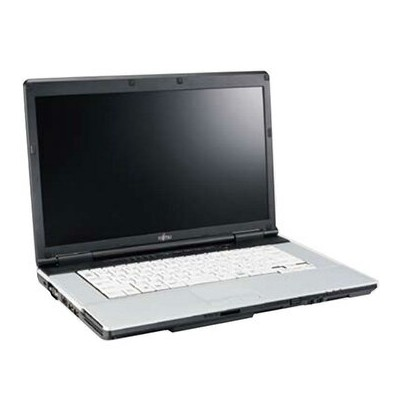 富士通 【中古】ノートパソコン LIFEBOOK Corei5 4GB HDD250GB LIFEBOOK E742/EI5