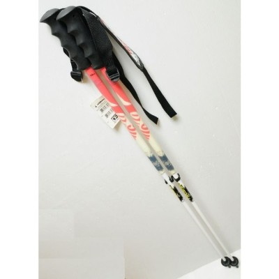 ATOMIC REDSTER CARBON COMPOSITE AJ5005202 White/Red 旧モデル 110 115 120 125 130 135