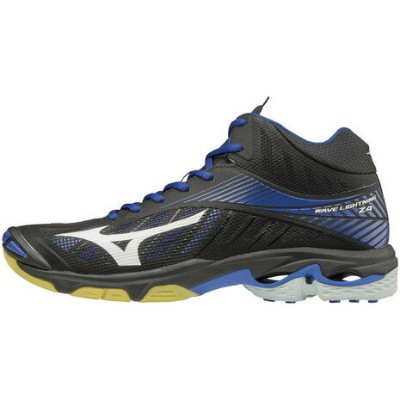 ミズノ(MIZUNO) Wave Lightning Z4MID V1GA180582 (Men's、Lady's)