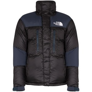 The North Face Black Label Baltoro puffer jacket - ブラック
