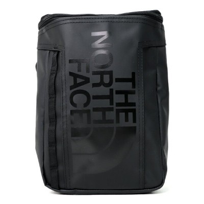 THE NORTH FACE BC FUSE BOX POUCH【NM81957-K-BLACK】