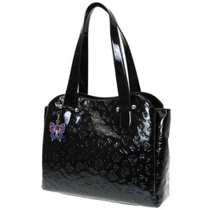 ANNA SUI ANNA SUI アナ スイ エリス トートバッグ