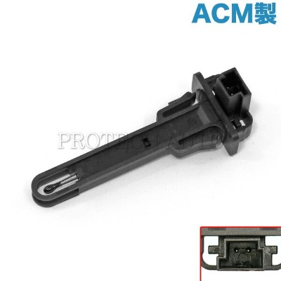 純正OEM ACM製 BMW MINI ミニ F55 F56 F54 F57 R56 R55 R57 R58 R59 Cooper CooperS JCW One ヒーターコア/エバポレーター...