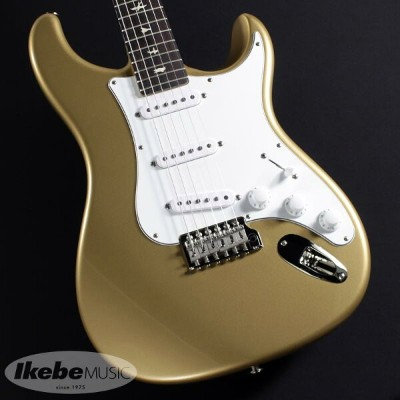 Paul Reed Smith (PRS)《ポール・リード・スミス》Silver Sky (Golden Mesa)[John Mayer Signature Model]【数量限定!...