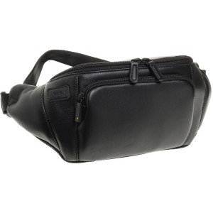 ACE BAGS & LUGGAGE ace./エース|ペルライトs2 軽量レザーウエスト&ボディバッグ 38123