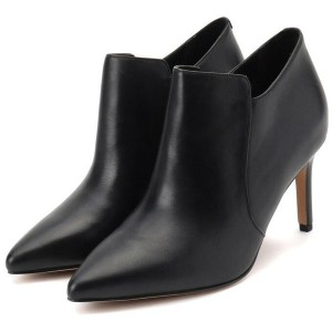 【OFF PRICE STORE(Fashion Goods)(オフプライスストア(ファッショングッズ))】 Clarks Dinah Spiceブーティ OUTLET > OFF PRICE...
