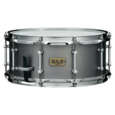 "TAMA《タマ》 LSS1465 [S.L.P. -Sound Lab Project- / Sonic Stainless Steel 14"" x 6.5""]"