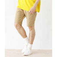 【OFF PRICE STORE(オフプライスストア)】 Levi's(R) 502TM TAPER CHINO SHORTS OUTLET > OFF PRICE STORE > パンツ >...