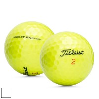 Titleist Gran-Z Golf Balls【ゴルフ ボール】