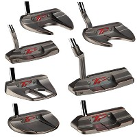 TaylorMade TP Patina Collection Putter【ゴルフ ゴルフクラブ>パター】