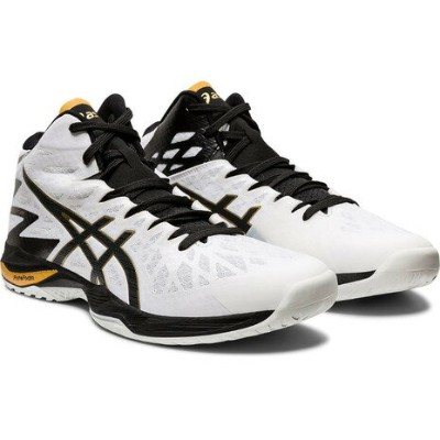 アシックス(ASICS) V-SWIFTFFMT2 1053A018.100 (Men's、Jr)
