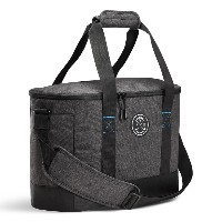 Callaway Clubhouse Large Cooler【ゴルフ バッグ>その他のバッグ】