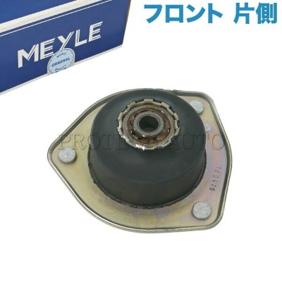 MEYLE製 BMW MINI ミニ R56 R55 R57 R58 R59 R60 R61 Cooper CooperD CooperS ALL4 CooperSD JCW One フロント...