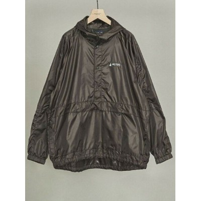 [Rakuten Fashion]【SALE/40%OFF】【別注】 ALTUS(アルタス) RIPSTOPJACKET/アウター BEAUTY & YOUTH UNITED ARROWS...