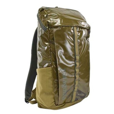パタゴニア Patagonia BLACK HOLE PACK 25L (CORIANDER BROWN)