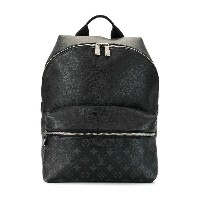 Louis Vuitton 2019 Discovery バックパック - ブラック