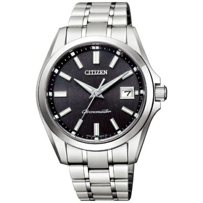 シチズン CITIZEN THE CITIZEN