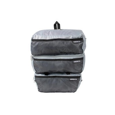 ORTLIEB オルトリーブ PACKING CUBES FOR PANNIERS パッキング キューブ