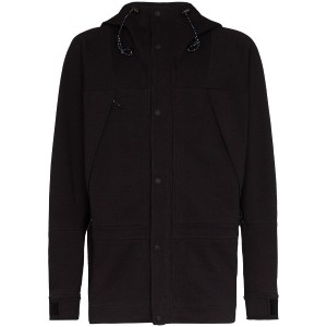 The North Face Black Series Spacer Mountain フーデッド ジャケット - ブラック