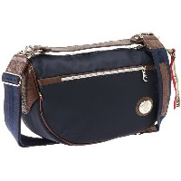 ACE BAGS & LUGGAGE Orobianco オロビアンコ ショルダーバッグ TRUCCO