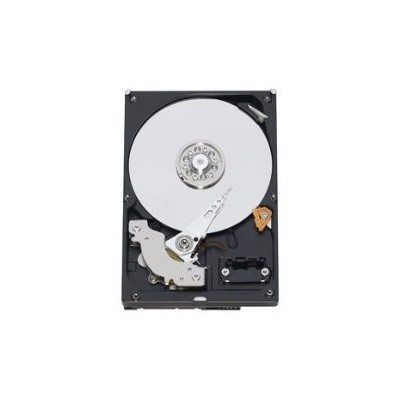 【中古】Seagate ST3500841AS 500GB 7200RPM 8MB Cache 3.5インチハードディスク