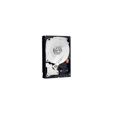 【中古】Western Digital 1 TB RE3 SATA 3 Gb/s 7200 RPM 32 MB Cache Bulk/OEM Enterprise Hard Drive -...