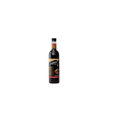 DaVinci Gourmet Iced Coffee Concentrate, 25.4 Bott