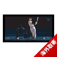 お取り寄せ MLB ヤンキース デレク・ジーター Sports Derek Jeter Moments: 1st Career HR Collage