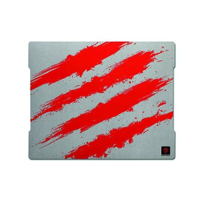 Mad Catz G.L.I.D.E.5 Gaming Surface for PC (海外取寄せ品)