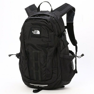 【THE NORTH FACE/ノースフェイス】バッグ(HOT SHOT SE)/ザ・ノース・フェイス(THE NORTH FACE)