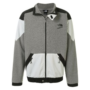 The North Face Combo ウインドブレーカー - グレー