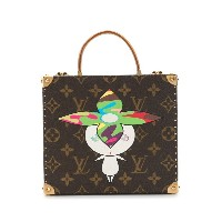 Louis Vuitton 2003 Louis Vuitton x Takashi Murakami Limited Edition