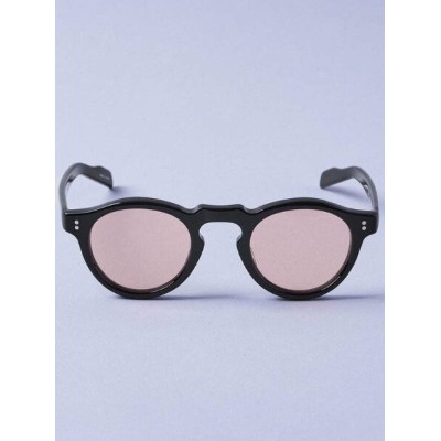 BEAUTY & YOUTH UNITED ARROWS UNITED ARROWS by KANEKO OPTICAL Kevin SGLS/アイウェア MADE IN JAPAN ビューティ...