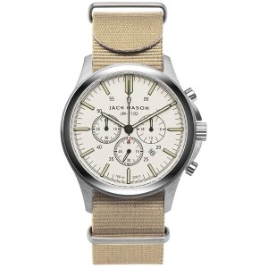 TOKYO WATCH STYLE 【日本限定モデル/JACK MASON】Urban Outdoor Collection JM-F102-301
