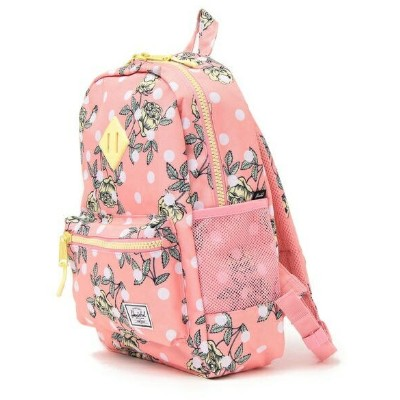 Herschel Supply:Heritage Backpack Youth/シップス キッズ(SHIPS KIDS)