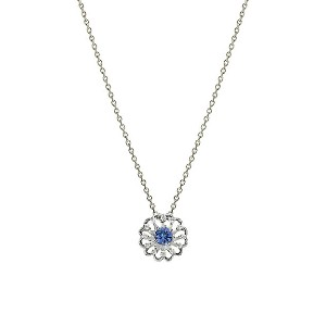 STAR JEWELRY PRECIOUS(Women)/スタージュエリープレシャス  QUEEN OF THE NIGHT ネックレス【三越伊勢丹/公式】 アクセサリー~~ネックレス・ペンダント~...