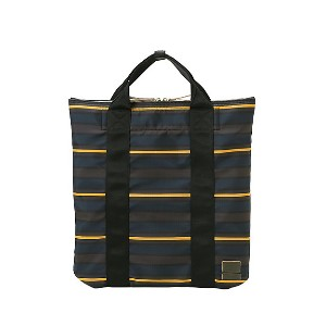 MARNI/マルニ  バッグ 2WAY TOTE BAG FAS 12S19SHPO0000Q1P2458Z0Z88 BLUE【三越伊勢丹/公式】 バッグ~~その他