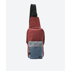Paul Smith (Bag & SLG)/ポール・スミス  ボディバッグ ワイン【三越伊勢丹/公式】 バッグ~~その他